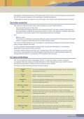 Myths and Mysteries of the - Australian History Mysteries - Page 5