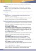 Myths and Mysteries of the - Australian History Mysteries - Page 6