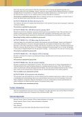 Myths and Mysteries of the - Australian History Mysteries - Page 7