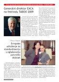 BROJ 91 (.pdf) - Taboo - Page 2