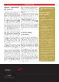 BROJ 91 (.pdf) - Taboo - Page 3
