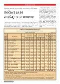 BROJ 91 (.pdf) - Taboo - Page 4