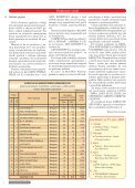 BROJ 91 (.pdf) - Taboo - Page 6