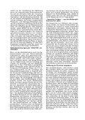 nicht 50. Jahr der Machtübernahme, sondern 65. Jahr nach Versailles! - Page 2
