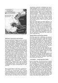 nicht 50. Jahr der Machtübernahme, sondern 65. Jahr nach Versailles! - Page 3