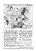 nicht 50. Jahr der Machtübernahme, sondern 65. Jahr nach Versailles! - Page 4
