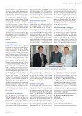 anwenderbericht - TA Triumph-Adler GmbH - Page 2