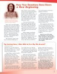 News ANd INspiratioN About Lives You - Page 3