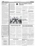 Otepääl võistlevad praegused ja tulevased ... - Otepää vald - Page 4
