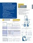 Mk5 Range - Datrex Inc. - Page 2