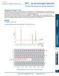 HPLC - Interchim - Page 3