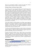 La voluntad de distracción: las competencias en la ... - Fírgoa - Page 2