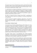 La voluntad de distracción: las competencias en la ... - Fírgoa - Page 3