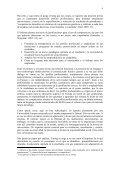 La voluntad de distracción: las competencias en la ... - Fírgoa - Page 4