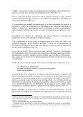 La voluntad de distracción: las competencias en la ... - Fírgoa - Page 6