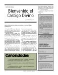 Avance 2004 - Page 2