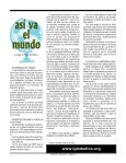 Avance 2004 - Page 5