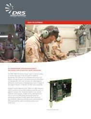 2090 PCI Express