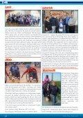 December 2010 - Get Ireland Active - Page 6