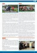 December 2010 - Get Ireland Active - Page 7