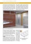 Newsletter - OBO Bettermann - Page 2