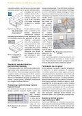 Newsletter - OBO Bettermann - Page 3