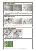 Newsletter - OBO Bettermann - Page 5