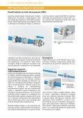 Newsletter - OBO Bettermann - Page 6