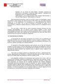 Plan de Convivencia del IES Las Musas - Page 4