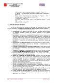 Plan de Convivencia del IES Las Musas - Page 5