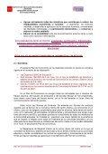 Plan de Convivencia del IES Las Musas - Page 6