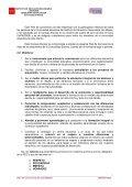 Plan de Convivencia del IES Las Musas - Page 7
