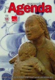 GIUGNO 2011 - Comune di Savona