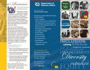 pipeline engineering diversity program brochure college of