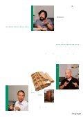 全ファイル (1334KB) - 株式会社 日立産機システム - Page 3