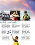Blessing - International Fellowship of Christians and Jews - Page 5