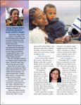 Blessing - International Fellowship of Christians and Jews - Page 6