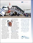 Blessing - International Fellowship of Christians and Jews - Page 7