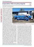 athlon_net_2014_06 - Page 4