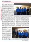 athlon_net_2014_06 - Page 5