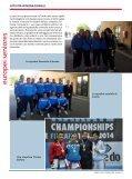 athlon_net_2014_06 - Page 6