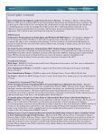 Frontiers in Cancer Prevention - Hollings Cancer Center - Medical ... - Page 4