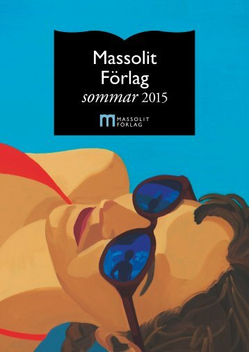 massolit_katalog_digital