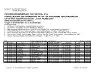 data-peserta-plpg-angkatan-10-16-september-sd-25-september ...