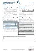 Genion 2 SIM_NK - bei HHC24 - Seite 5