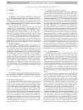 QRS artifact elimination on full night sleep EEG - Université de Mons - Page 2