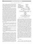 QRS artifact elimination on full night sleep EEG - Université de Mons - Page 3