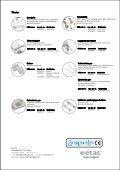 Last opp brosjyre pdf (2 Mb) - Etac - Page 4
