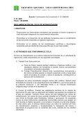 Reglamento del ciclo - Facultad de Agronomía - Universidad de ... - Page 2