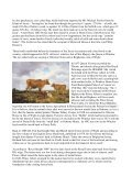 In 1811 the famous herd of Yorkshire cows at Audley End in Essex ... - Page 2